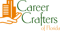 Career Crafters of Florida